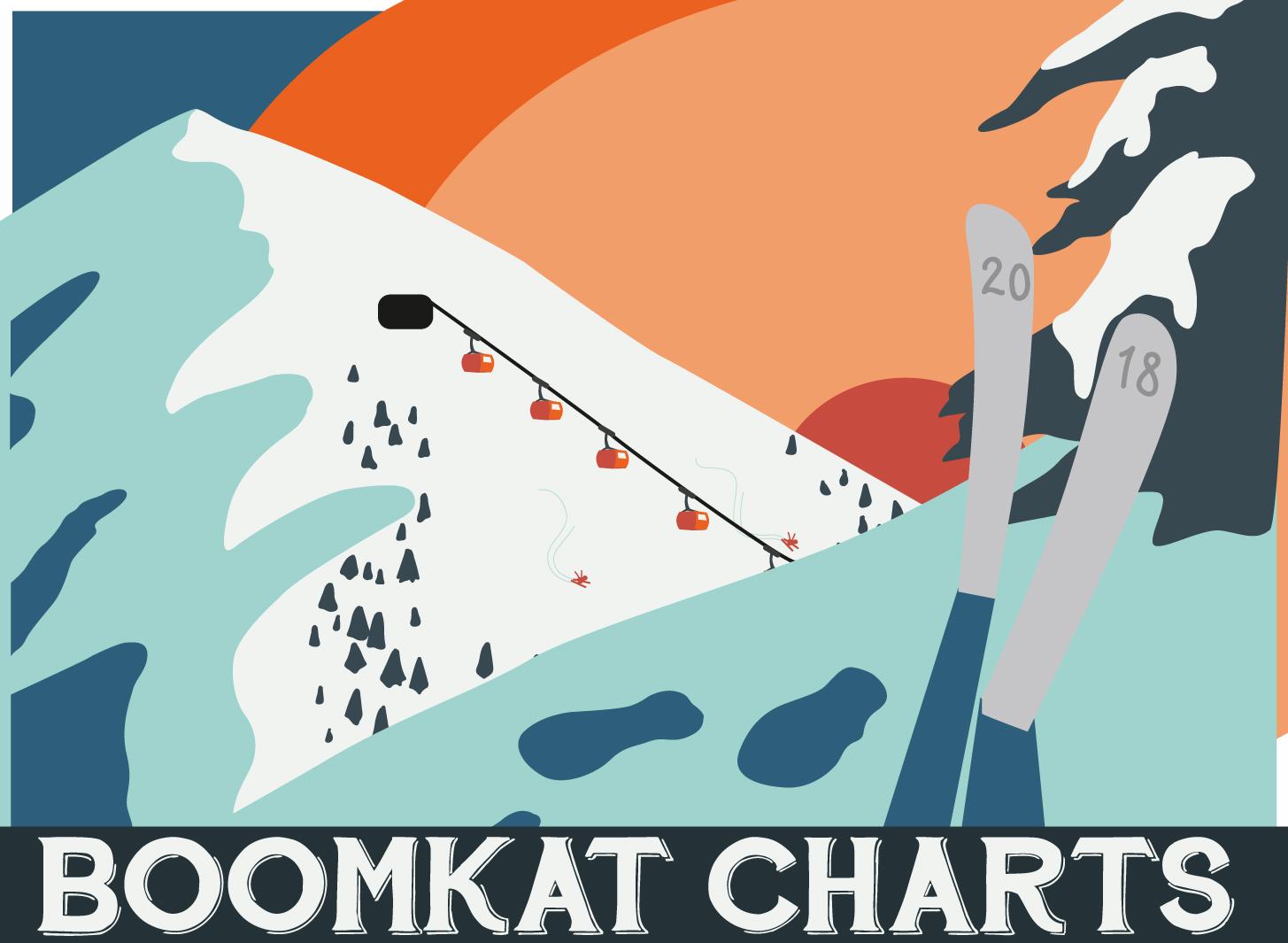 00 main charts 2018 01 large panel