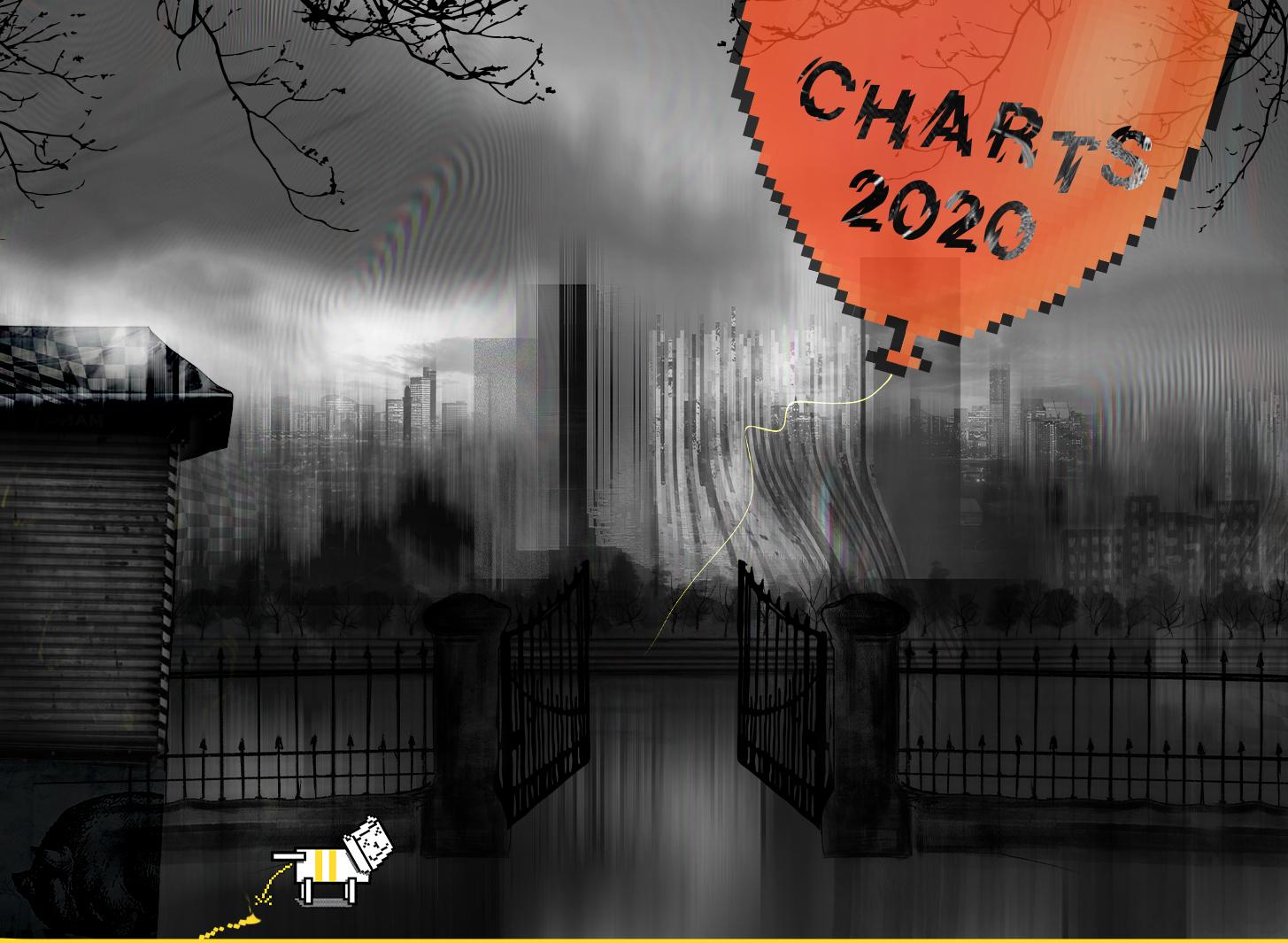 000 chart main page update 12