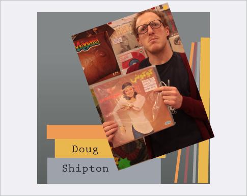 Doug Shipton