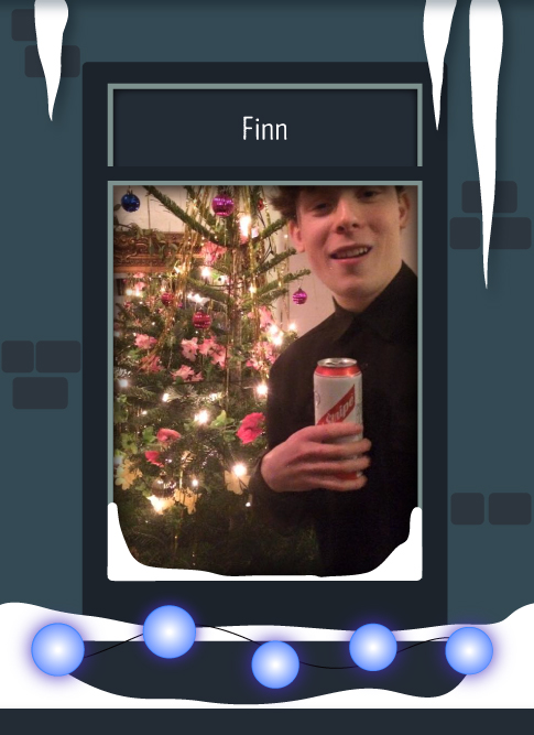 Finn 2016