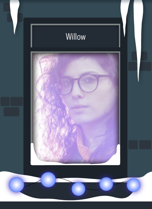 Willow 2016