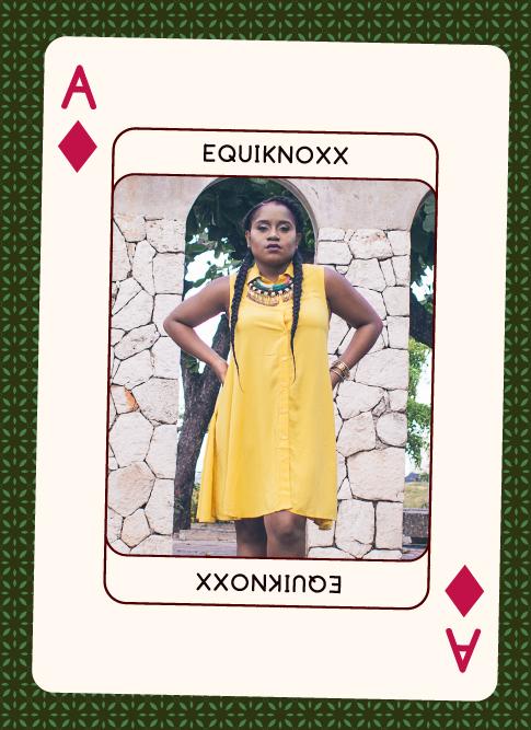 Equiknoxx 2017