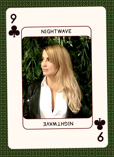 Nightwave 2017