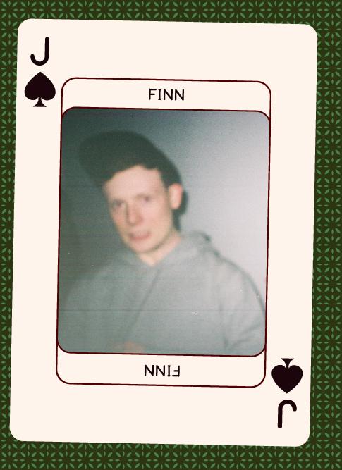 Finn 2017