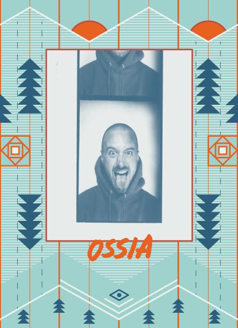 Ossia 2018