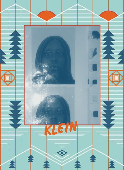Klein 2018