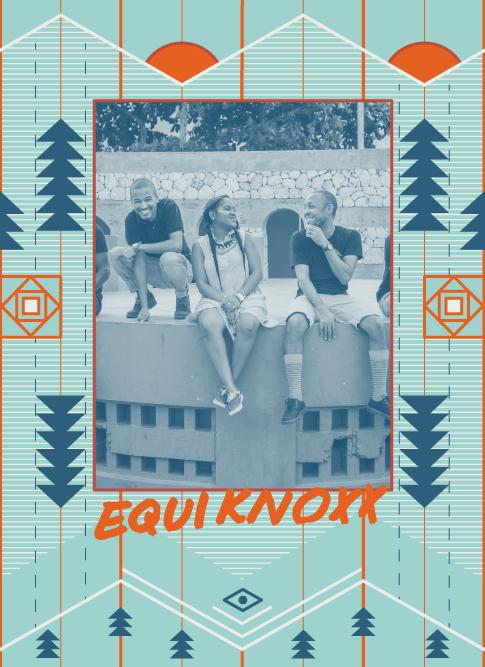 Equiknoxx 2018