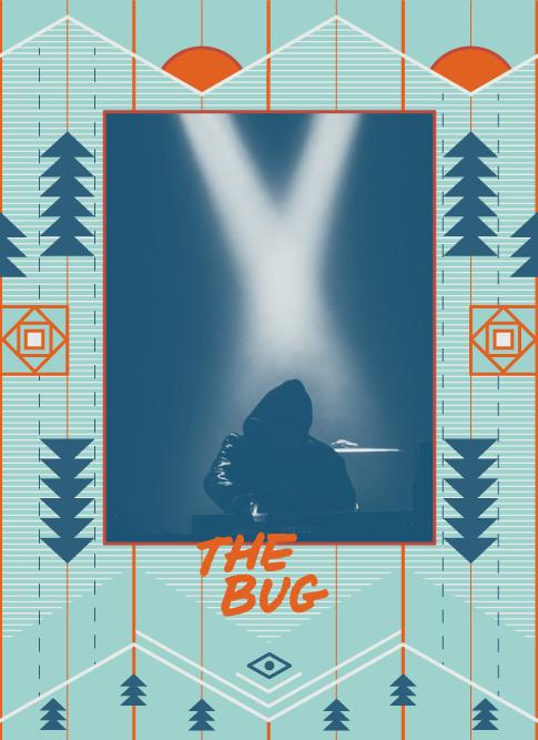 The Bug 2018