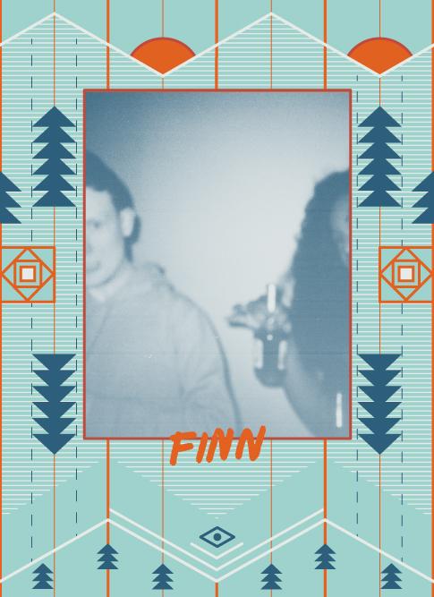 Finn 2018