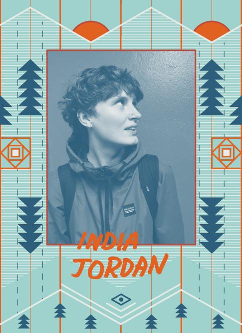 India Jordan 2018