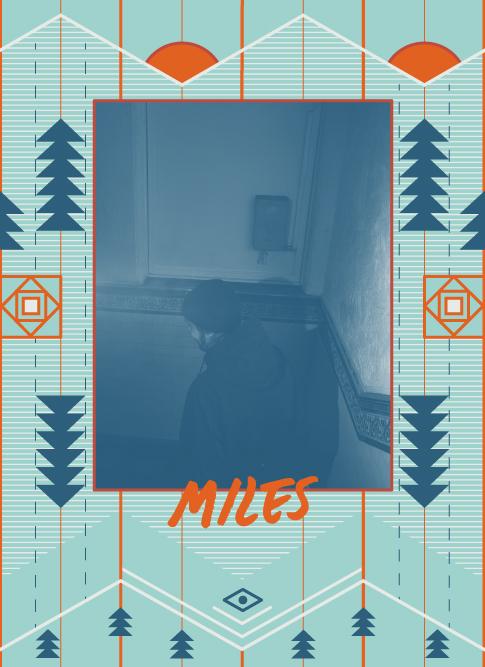 Miles 2018