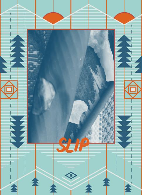 Slip 2018