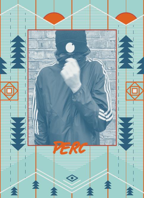 Perc 2018