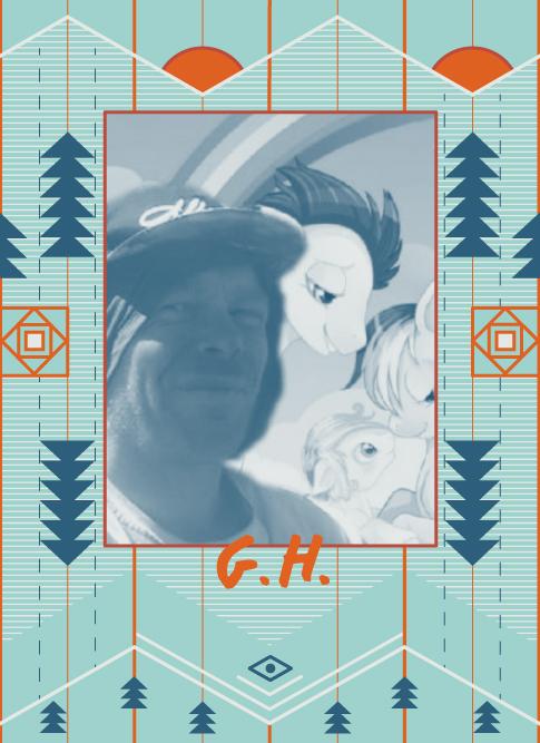 G.H. 2018