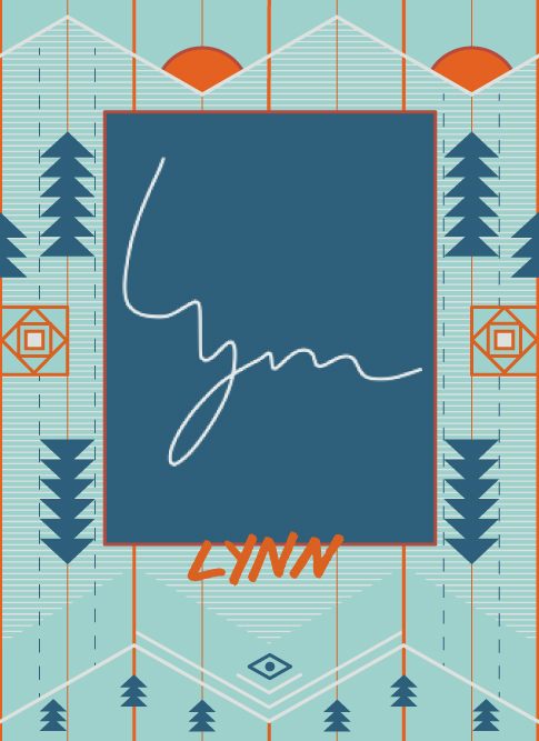Lynn 2018
