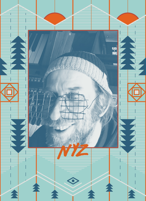 NYZ 2018