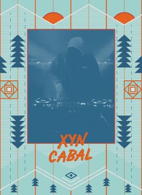 Xyn Cabal 2018