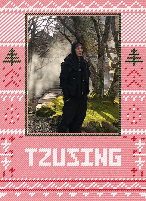 Tzusing 2019