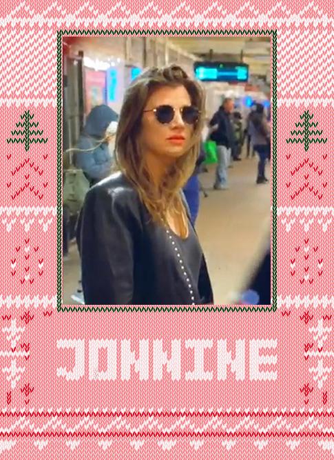 Jonnine 2019