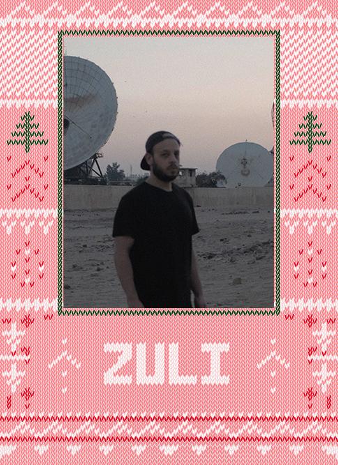 Zuli 2019