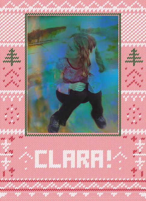 Clara! 2019