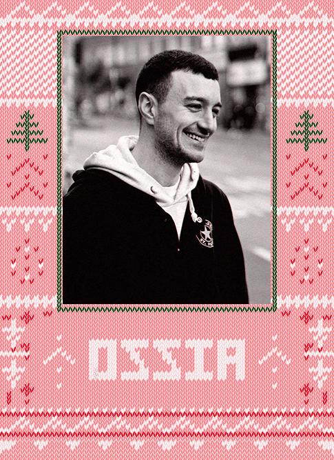 Ossia 2019