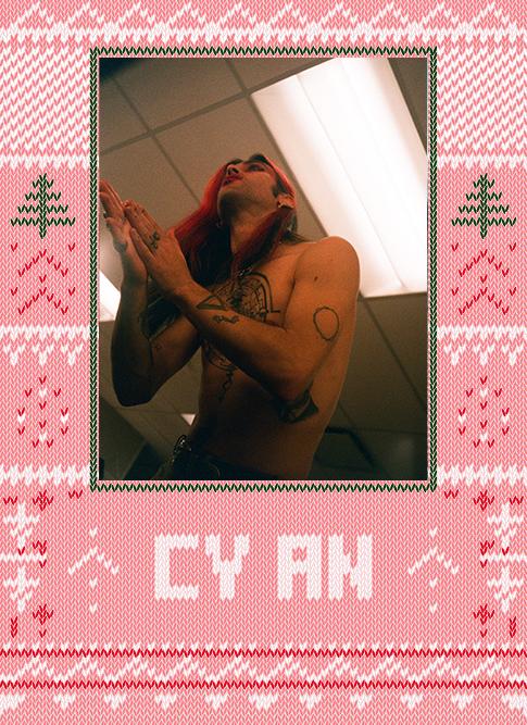 CY AN 2019