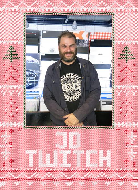 JD Twitch 2019