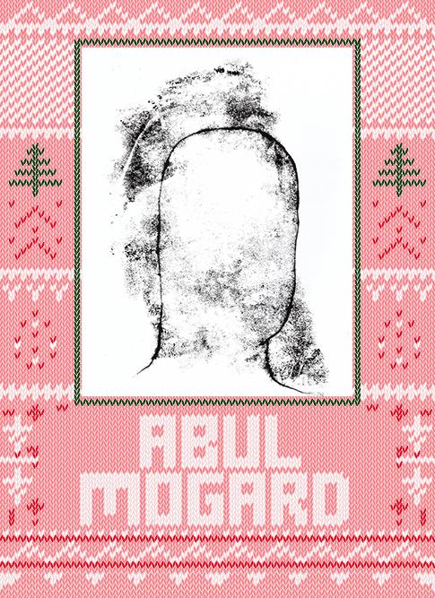 Abul Mogard 2019