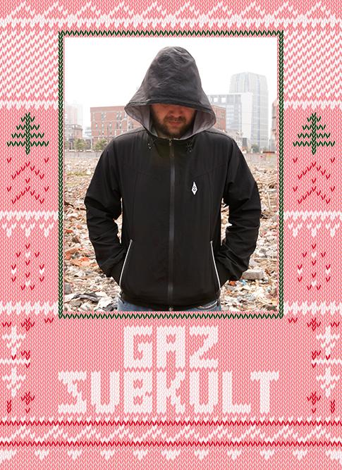 Gaz SVBKVLT 2019