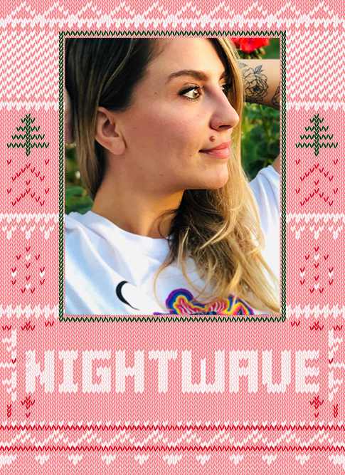 Nightwave 2019
