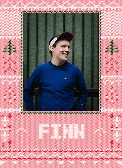 Finn 2019