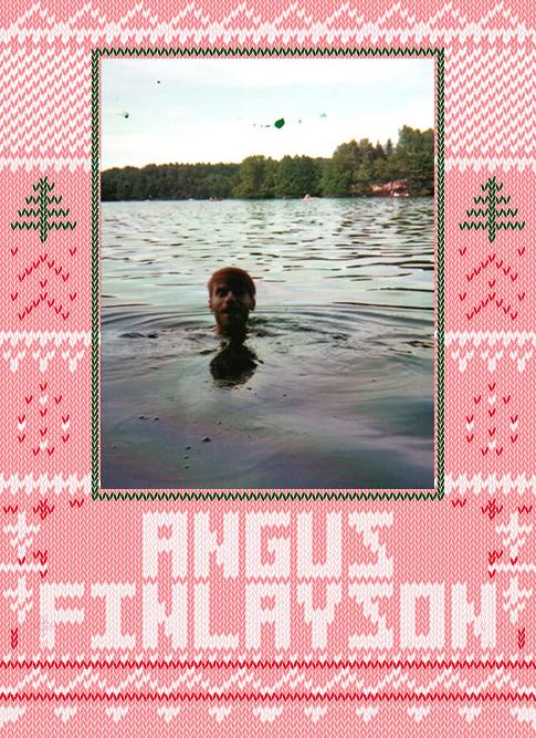 Angus Finlayson 2019
