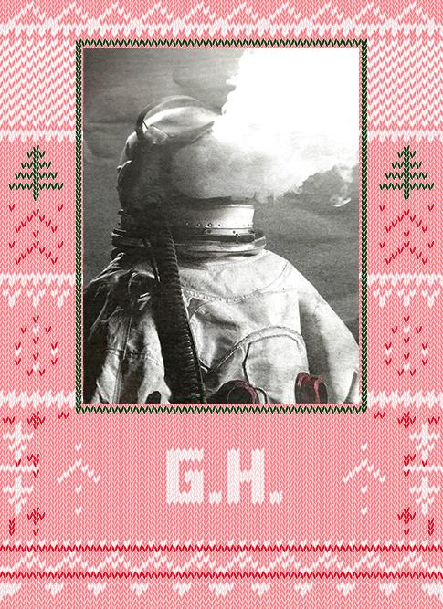 G.H. 2019