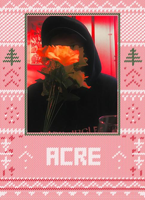 Acre 2019