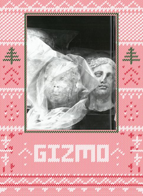 Gizmo 2019