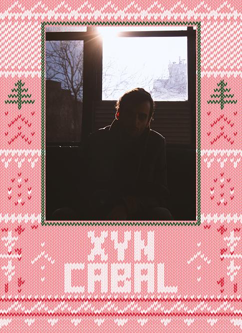 Xyn Cabal 2019