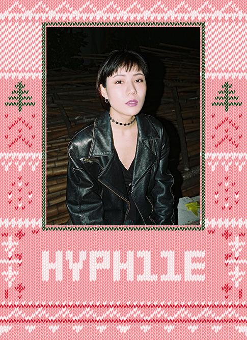 Hyph11E 2019