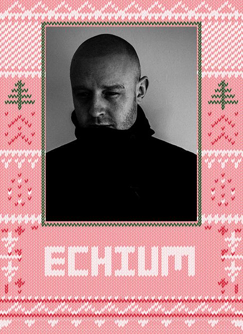 Echium 2019