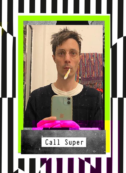 Call Super 2020