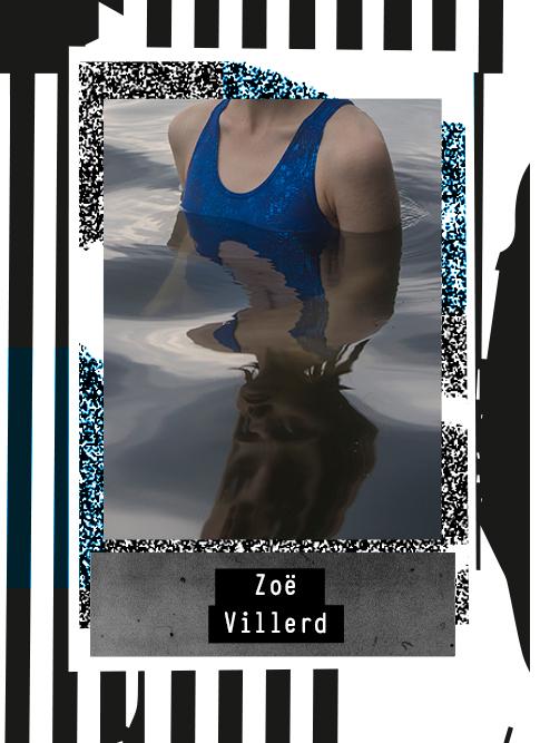 Zoë Villerd 2020