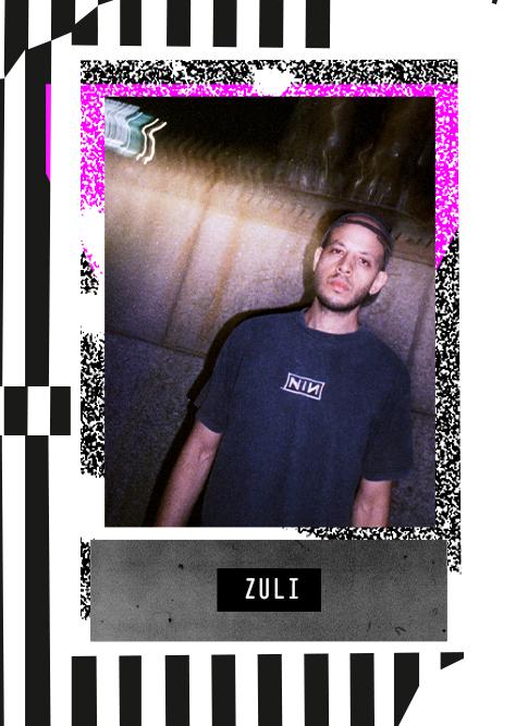 ZULI 2020