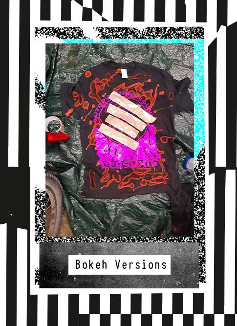 Bokeh Versions 2020
