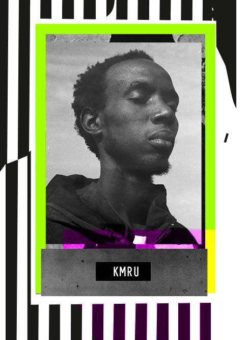 KMRU 2020