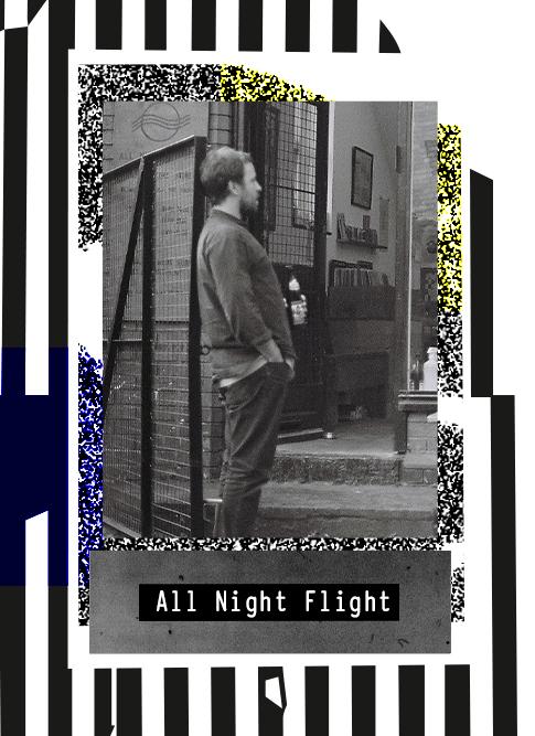 All Night Flight 2020