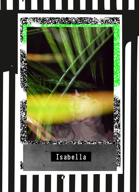 Isabella 2020