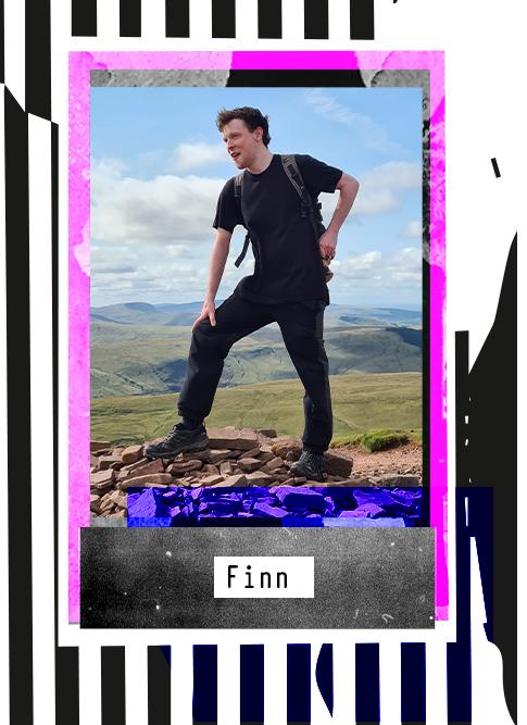 Finn 2020