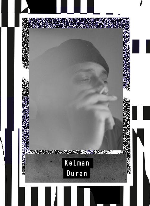 Kelman Duran 2020