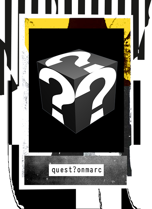 quest?onmarc 2020