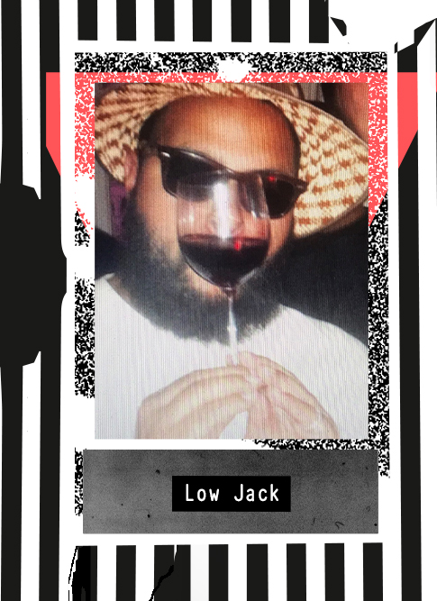 Low Jack 2020
